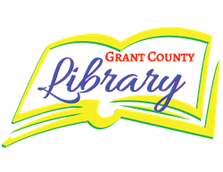 Grant County Library, AR